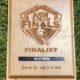 2019 NPL Finals National Runners-Up